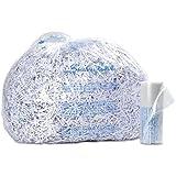 Swingline Shredder Bags, 35-60 gal Capacity, 50/BX
