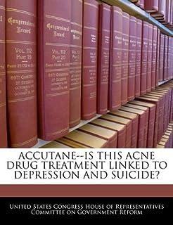 accutane drug