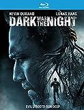Dark Was the Night [Blu-ray]