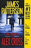 Download The People vs. Alex Cross in PDF ePUB Free Online