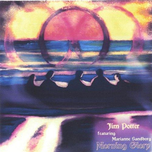Amazon.com: Morning Glory: Jim Potter: MP3 Downloads