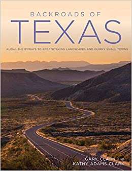 |ONLINE| Backroads Of Texas: Along The Byways To Breathtaking Landscapes And Quirky Small Towns. Vaquero torno ofrece Program Revise Signal