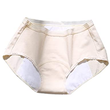 ZUOLUO Bragas Mujer Algodon Pack Bragas Mujer Shorts Mujer ...