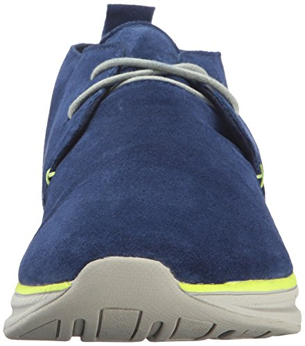 Lime Desert Blue Everyday Men's Boot Altra Shoe Cwv4Rq