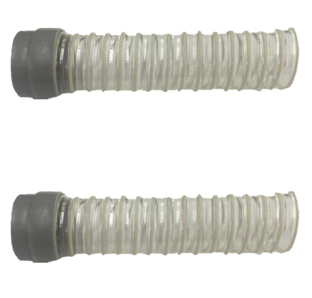 Household Supplies & Cleaning NEW (2) Hose for 904219-05 Dyson Vacuum Internal Lower Hose Assembly Part SHIP FROM USA