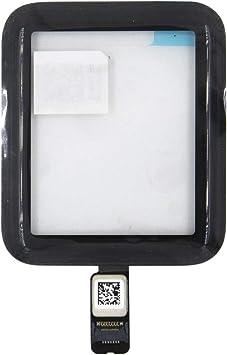 A1861 A1859 A1891 LCD Screen Digitizer