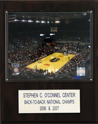 NCAA Basketball Stephen C. O'Connell Center Arena - Center Oconnell