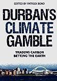 Durban's Climate Gamble, , 1868886859
