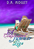 A Complicated Summer of Love (Complicated Love Series #3)