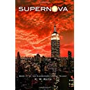 Supernova: Book III of the Alessandra Legacy Trilogy (Volume 3)