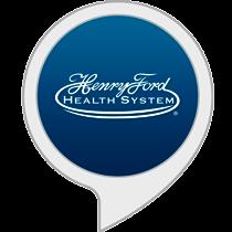 Amazon com: Henry Ford Urgent Care: Alexa Skills