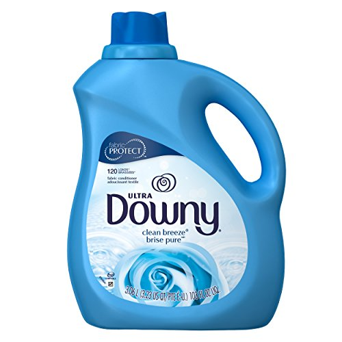 downy-clean-breeze-liquid-fabric-conditioner-103-fl-oz-pack-of-4