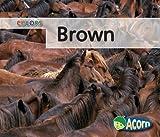 Brown, Nancy Harris, 1432916041