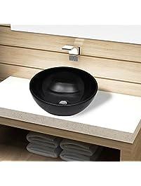 Vessel Sinks   Amazon.com