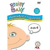 Brainy Baby: Hemisferio Izquierdo