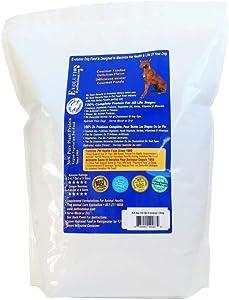Evolution Diet Gourmet Fondue Dog Food