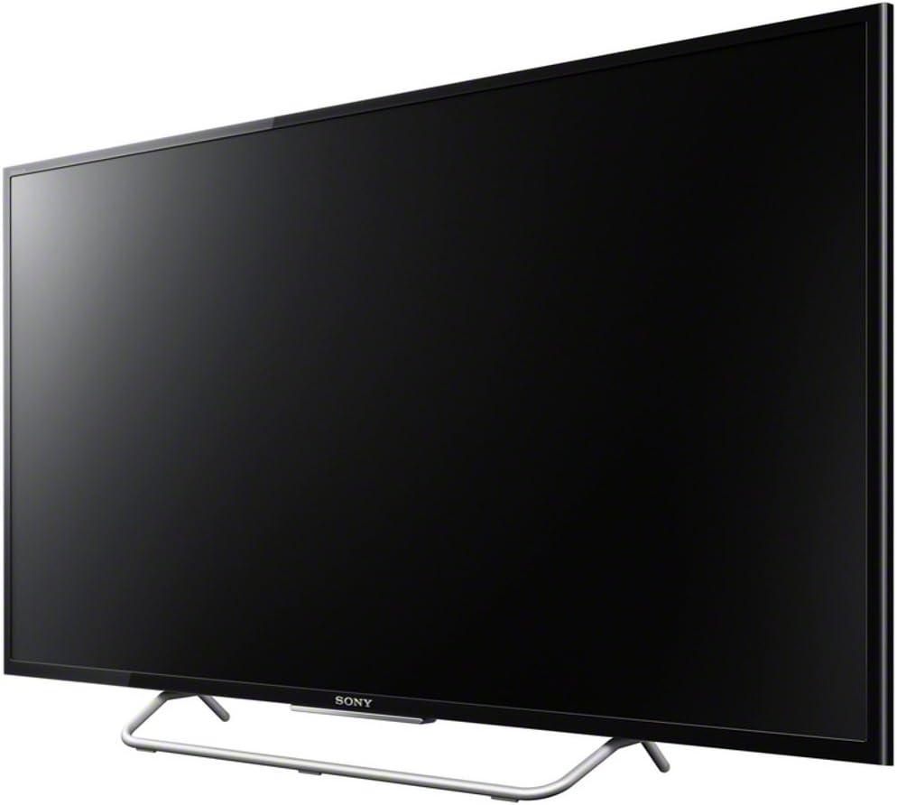 Sony KDL-40W705C - Televisor 40