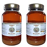 Immunity Aide, VETERINARY Natural Alcohol-FREE Liquid Extract, Pet Herbal Supplement 2x32 oz