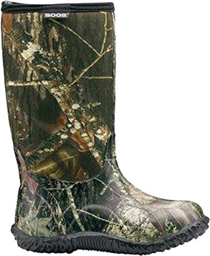 KIDS CLASSIC INSULATED BOOTS - 6 KID Classic Insulated Gloves