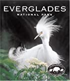 Everglades, National Parks and Conservation Association Staff and Patricia Caulfield, 1558598278