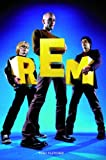 Perfect Circle: the Story of R. E. M., Tony Fletcher, 1780386982