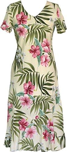 island maxi dresses - 5