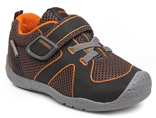 4d16973a335 pediped Rio Flex Boot (Toddler Little Kid)