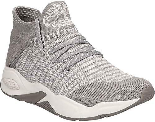 Timberland GmbH A23FK Delphiville Knit Sneaker