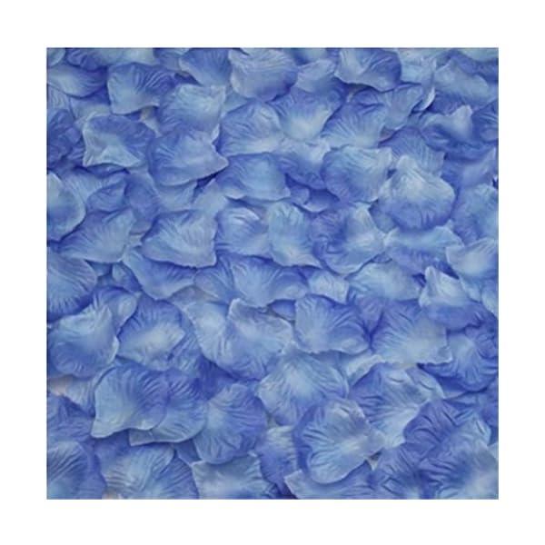 1000Qingsun-Rose-Petals-Artificial-Flower-Wedding-Party-Vase-Decor-Bridal-Shower-Favor-Centerpieces-Confetti