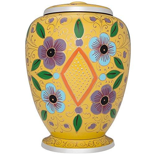urn prime - 3