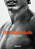 The Male Nude, , 3822841056