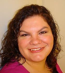Amanda Bretz