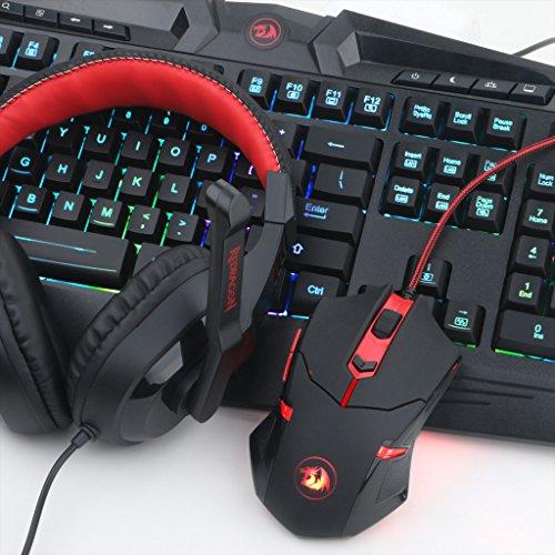 Buy pc gaming equipment
