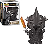 Funko Pop Movies: Lord of The Rings - Witch King