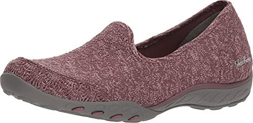 Skechers Womens Breathe Easy – Be Somebody