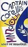 Captain Corelli's Mandolin: (Vintage Summer)