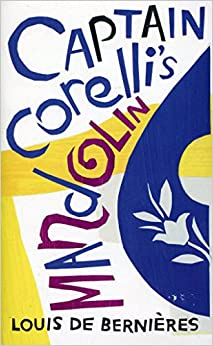 Captain Corelli's Mandolin (Vintage Summer)