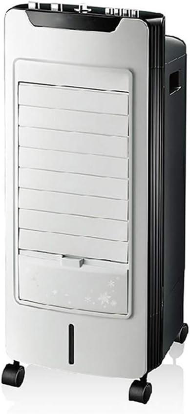 W-EVAPORATIVE Enfriador De Aire,climatizador Portatil Frio ...