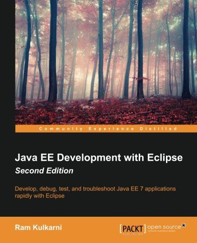 java-ee-development-with-eclipse-second-edition