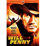 Will Penny