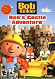 THQ 27485 Bob the Builder- Bob in.s Castle Adventure
