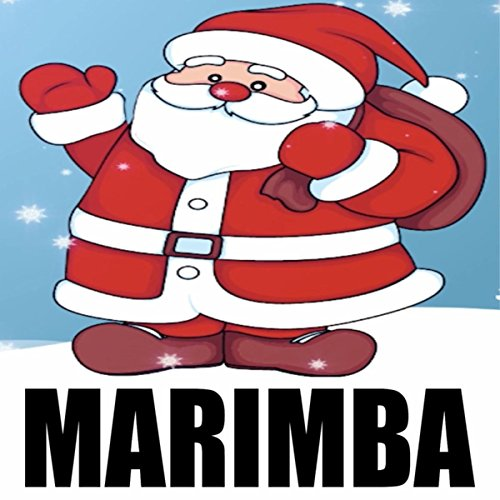 have yourself a merry little christmas marimba music