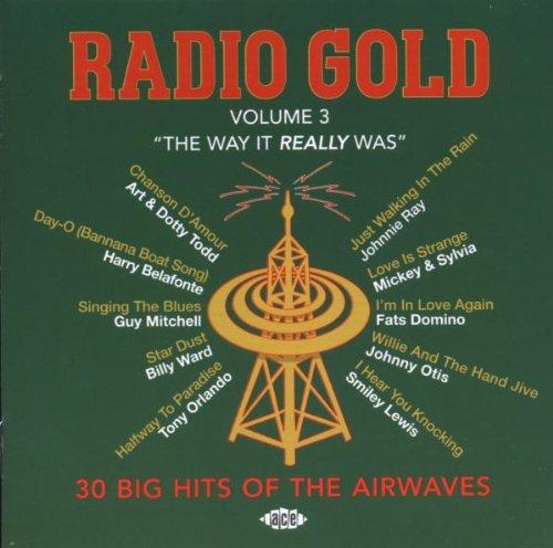 radio-gold-3