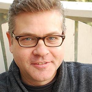 Chad Thumann
