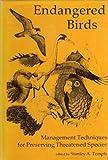 Endangered Birds, , 0299075206