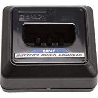 Brady BMP41 Printer External Battery Quick Charger