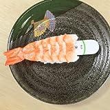 食品サンプル USBメモリー(4GB) 寿司エビ