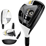 TaylorMade Men's Rocketballz Stage 2 Rescue