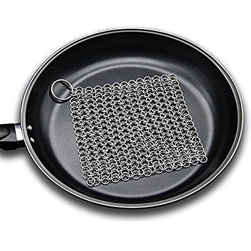 wok cleaning detergent - 9