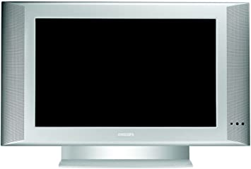 Philips 17 PF 4310/01 - Televisión, Pantalla LCD 17 pulgadas: Amazon.es: Electrónica
